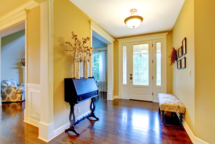 interior painting in charlotte nc paintline painting charlotte