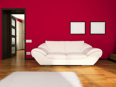 Waxhaw Painting Contractor | Painter in Waxhaw, NC